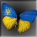 flow.darkswords.ru_darkswords_flowers_968.jpg