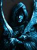 flow.darkswords.ru_darkswords_avatars_2683.jpg