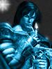 flow.darkswords.ru_darkswords_avatars_2691.jpg