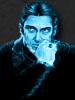 flow.darkswords.ru_darkswords_avatars_2698.jpg